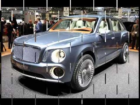 chrysler grill chrysler 300 grills