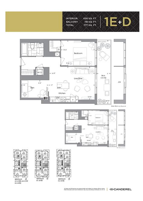 yc condo floor plans yc condo floor plans yc condo floor plans meze blog
