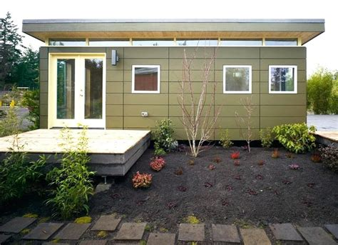 build a guest house in backyard building a guest house in your backyard outdoor goods