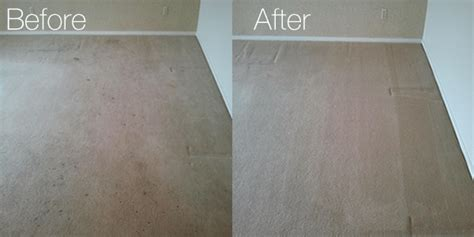 rug doctor before and after s carpet cleaning before and after pictures and reviews