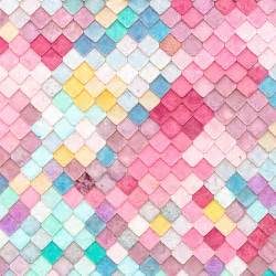 Cute Colors by Image 3942094 By Helena888 On Favim Com