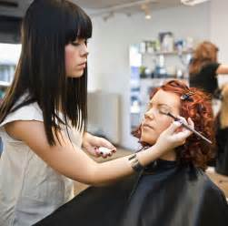 Cosmetologist Requirements by Cosmetology And Cosmetologist Liability Insurance