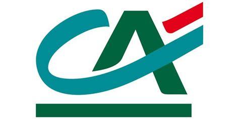 credit agricole atlantique vendee si鑒e social cr 233 dit agricole atlantique vend 233 e satisfait de la