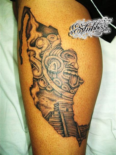 mexican tattoo artist mexican style tattoos mexican mexicans and