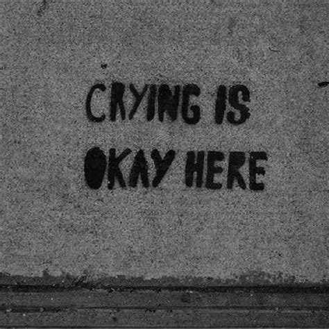 8tracks radio yeah it s cool i ll be okay 12 songs free and playlist
