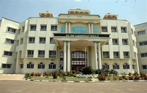 Mba Colleges In Theni by Government Theni College Theni Admissions