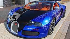 Prices Of Bugatti Cars Bugatti Car Price Bugatti Cars Wallpapers Desktop