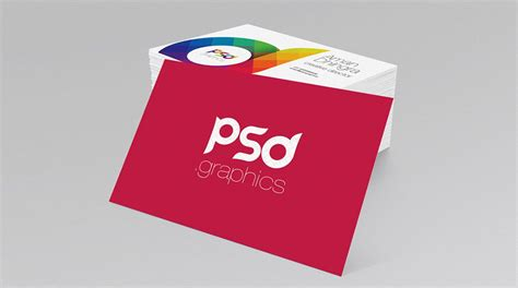 creative business card templates psd 300 best free business card psd and vector templates