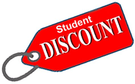 Apple Gift Card Student Discount - tech news archives page 4 of 33 ricksdailytips com computer tips tech tips and