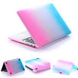 colorful mac computer aliexpress popular mac pro laptop cases in computer office