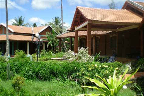 Cassia Cottages Phu Quoc by Cassia Cottage Phu Quoc Island Hotels