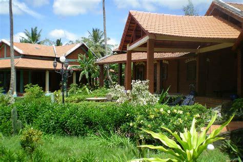 cassia cottage phu quoc island hotels