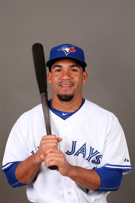122 best images about danny 122 best images about toronto blue jays on