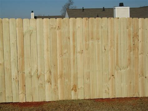 outdoor home depot fence  exciting outdoor  garden