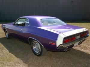 index of images challenger 1970 plum purple dodge