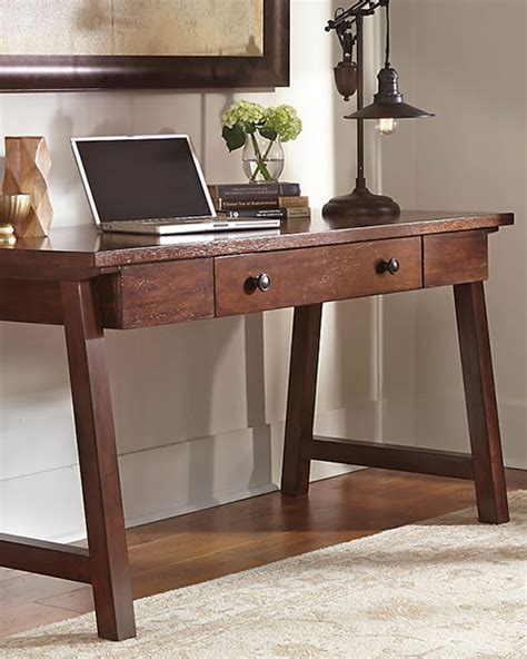 home office furniture furniture homestore