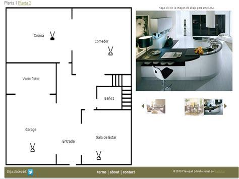 crea tu propia casa crea tu propia casa dise 209 o de planos gratis con placepad