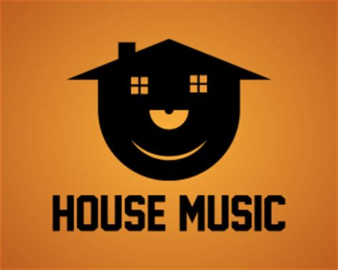 what is house music house music designed by hirurg brandcrowd