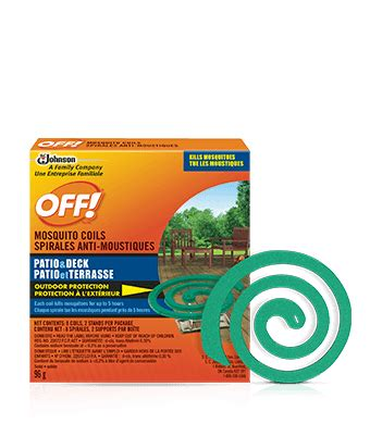 Patio And Deck Repellent by 174 Patio Deck Products Repellent