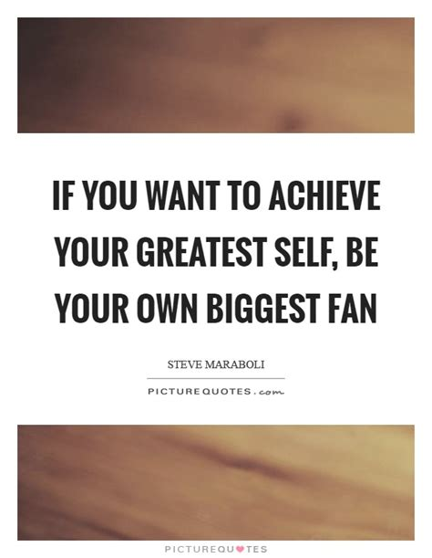 if i own a house and want to buy another if you want to achieve your greatest self be your own
