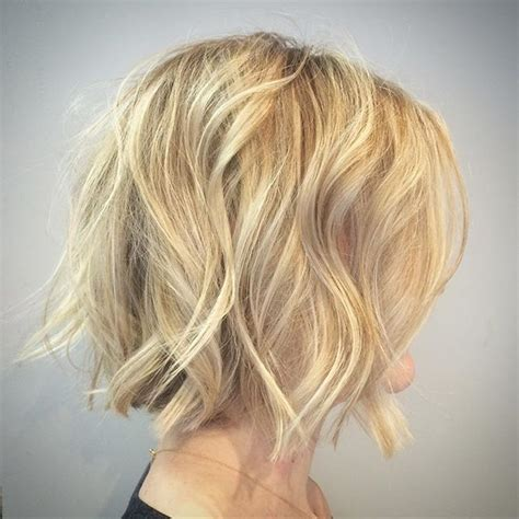hair styles for after five 17 best images about cute hair ideas on pinterest