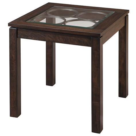 accent tables canada living room tables in canada canadadiscounthardware com