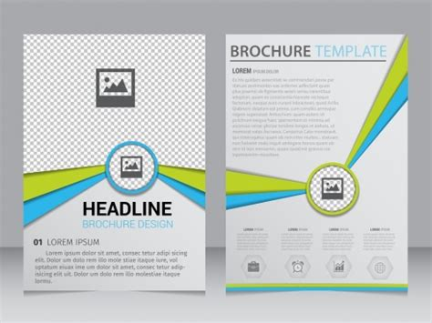 sle templates for brochures template brochure csoforum info 28 images brochure