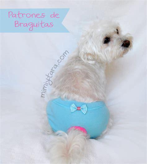 mimi y tara patrones de ropa para perros patrones de gorra para perro mimi y tara m 225 s de 25
