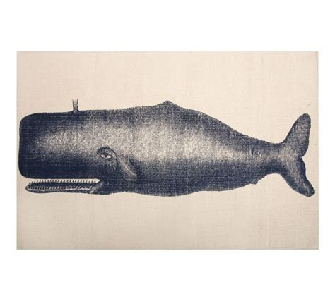 whale bath rug 1000 images about whale bathroom on toothbrush holders hooks and nautical bath