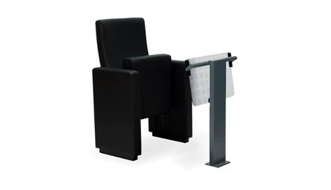 fauteuils quinette gallay quinette gallay fauteuil conf 233 rence cube skate quinette