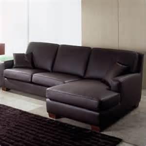 Indian Corner Sofa Set Designs Designer Corner Sofa Designer Corner Sofa Exporter
