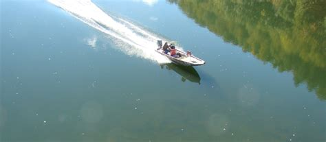 best lakes in wisconsin for boating discover the best places for boating in midwest