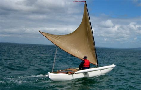fishing boat for sale guam explore the high seas here s how to build an outrigger
