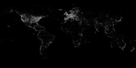 black map map backgrounds free pixelstalk net