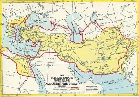 was persia part of the ottoman empire na 199 195 o lusitana paz e guerra vi pax et belli vi peace