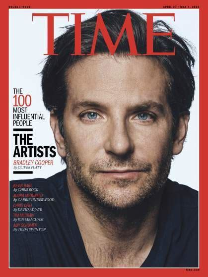 time 100 most influential time magazine debuts 5 striking covers for most influential issue huffpost