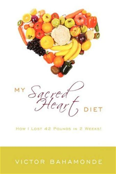 Sacred Detox Diet Recipe by Sacred Soup Diet Plan New You And Diet