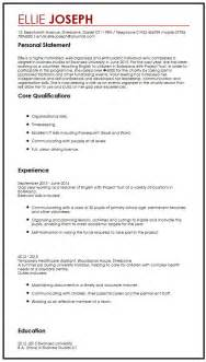 sample resume for sales associate sample credit analyst