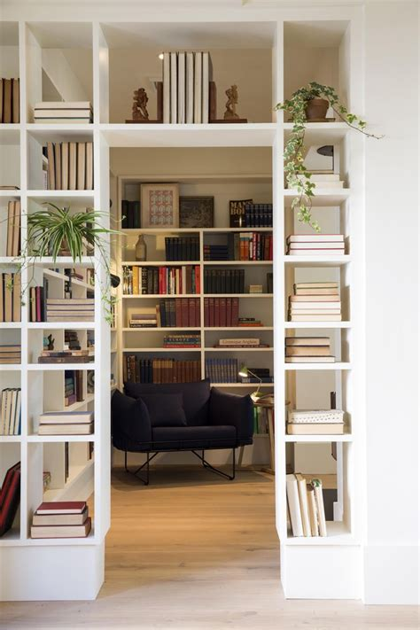 25 best ideas about room divider shelves on