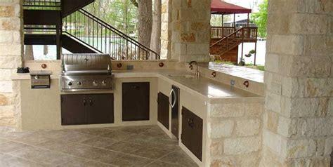 costruire una cucina in muratura costruire una cucina in muratura askon it