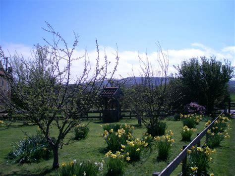 Farsyde Farm Cottages by Farsyde Farm Cottages