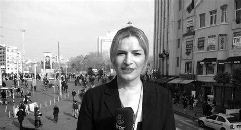 email trans tv imc tv trans gazeteci demishevich i işten 231 ıkarıp kendini