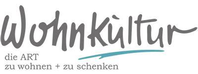 wohnkultur soest - Wohnkultur Soest