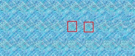 imagenes ocultas en cuadros religiosos cuadros en tercera dimension imagui