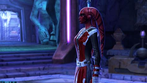 swtor sith inquisitor armor swtor sith inquisitor by centurynitro on deviantart