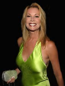 44 best kathy lee gifford bathing suit images on pinterest