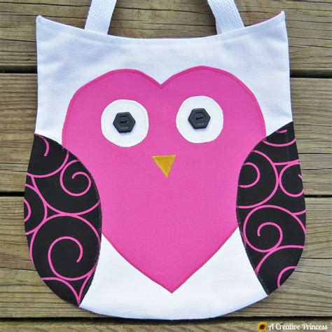 how do you pattern an idea diy tote bags ideas skip to my lou