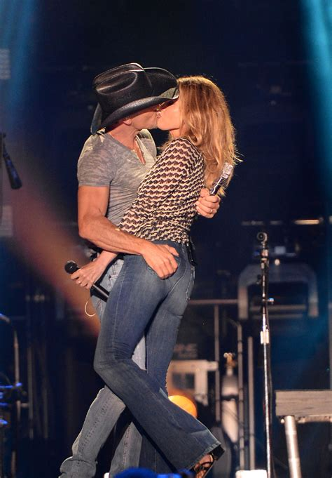 country music festival faith hill best pda faith hill and tim mcgraw photo 37 best things