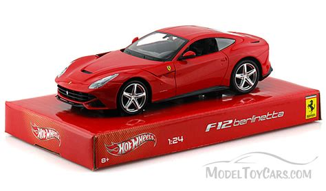 red toy red toy car www pixshark com images galleries with a bite