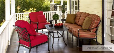 Berkshire Patio Furniture Berkshire Hanamint Outdoor Furniture Outdoor Furniture In Ky